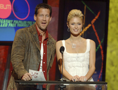 2005 American Music Awards 122439