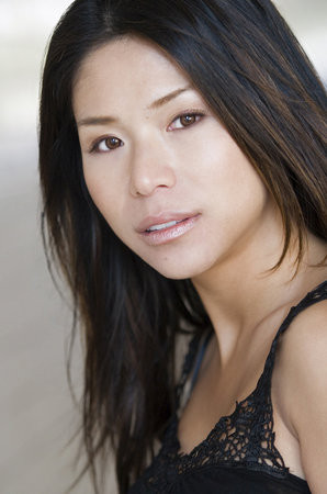 Aiko Tanaka 27785