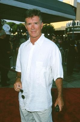 Alan Thicke 176608