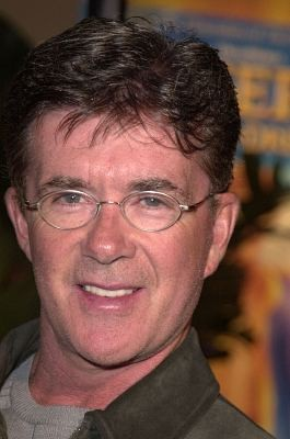 Alan Thicke 176609
