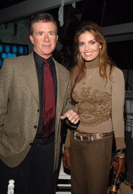 Alan Thicke 176628