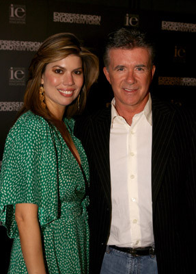 Alan Thicke 176629