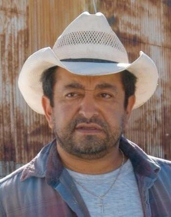 Alejandro Patino 327918