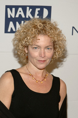 Amy Irving 130888