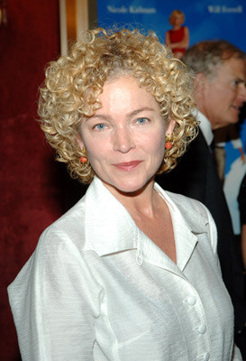 Amy Irving 130891