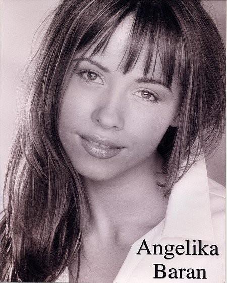 Angelika Libera 194929