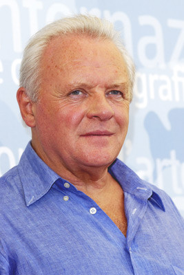 Anthony Hopkins 84604