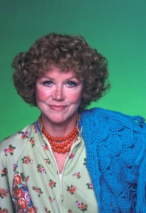Audra Lindley 307759