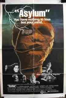 Asylum (1972/I) 7930