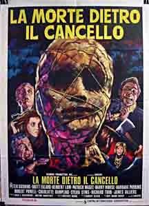 Asylum (1972/I) 7931