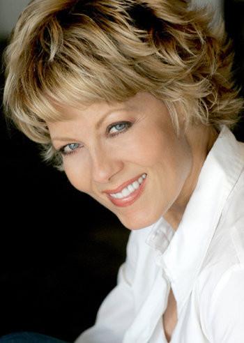 Barbara Niven Photo 6 of 30