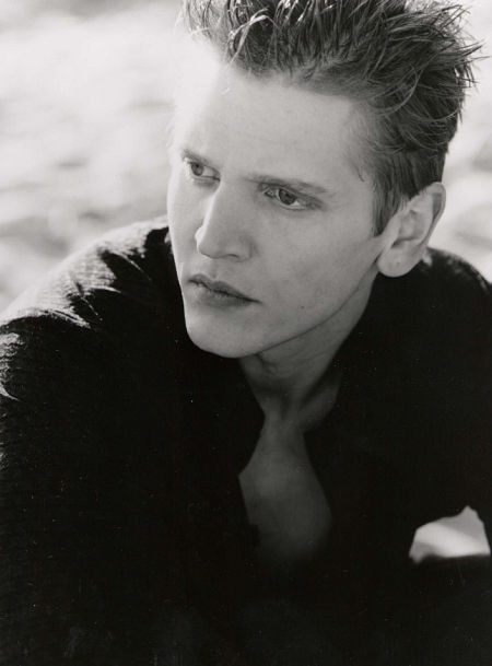 Barry Pepper 144834
