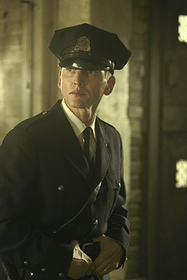 Barry Pepper 144851
