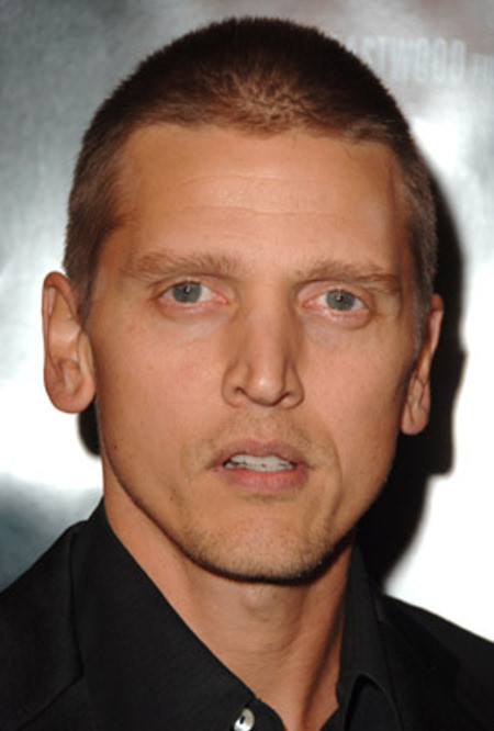 Barry Pepper 144852