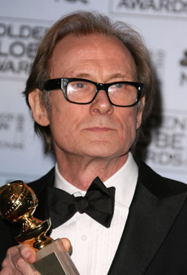 Bill Nighy 324651