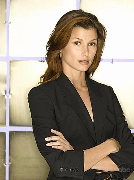 Bridget Moynahan  IMDb