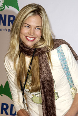 Brooke Burns 165522