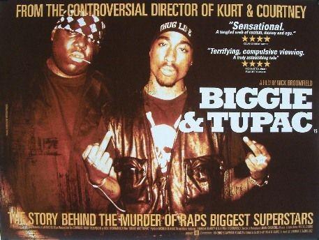 Biggie and Tupac 140357
