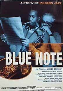 Blue Note - A Story of Modern Jazz 10151