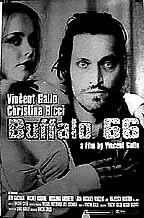 Buffalo '66 12968