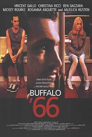Buffalo '66 138427