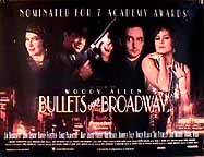 Bullets Over Broadway 6878