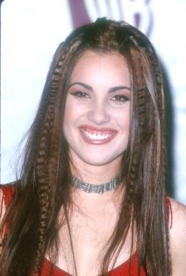 Carly Pope 169819
