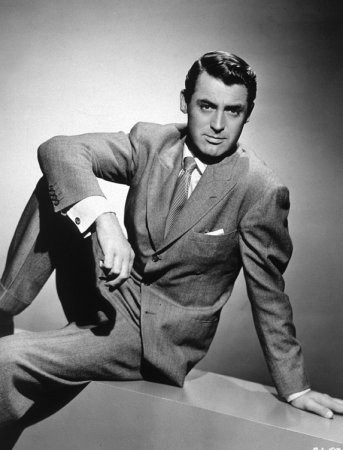 Cary Grant 1223
