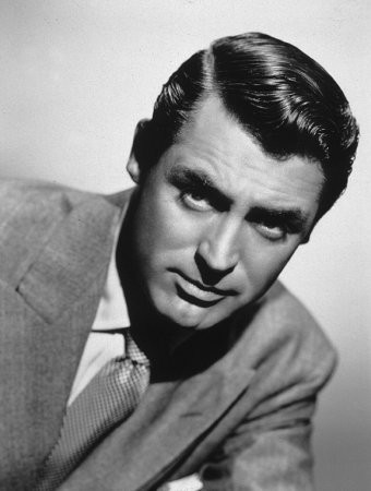 Cary Grant 1231