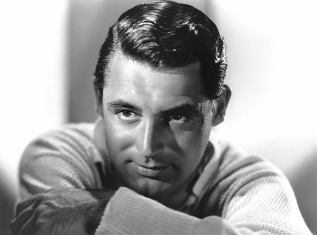Cary Grant 1243