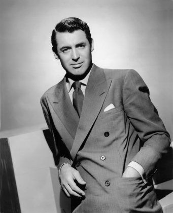 Cary Grant 1251