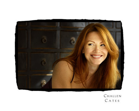 Challen Cates Bio Challen Cates Face Photos
