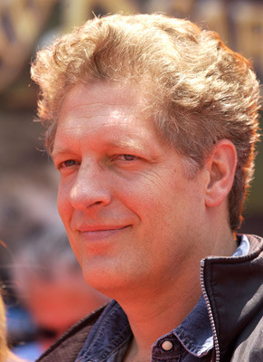 Clancy Brown 110733