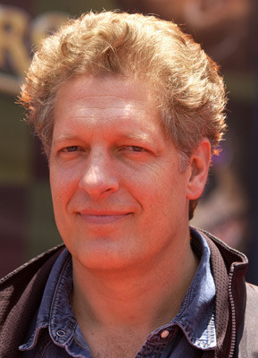 Clancy Brown 110736
