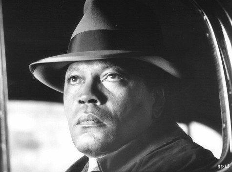 Clarence Williams III 361633