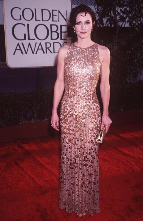Courteney Cox 169047