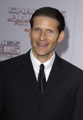 Crispin Glover 112412