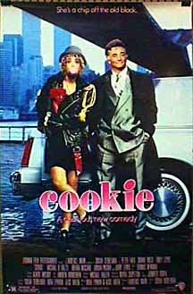Cookie 6200