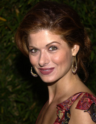 Debra Messing 182965