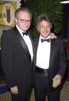 Dustin Hoffman 102668