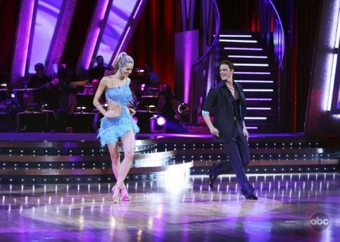 """Dancing with the Stars""Round 3 114528"