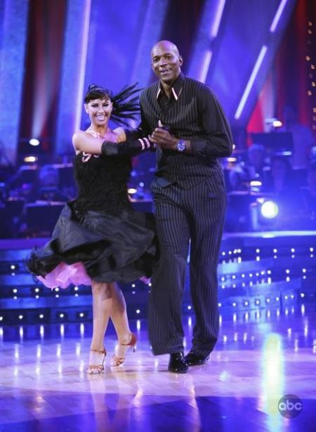 """Dancing with the Stars""Round 3 115204"