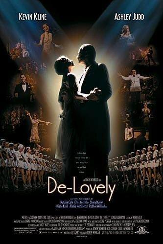 De-Lovely 84491