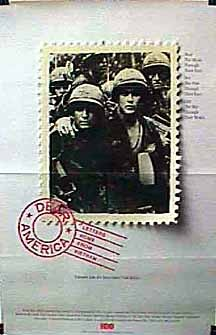 Dear America: Letters Home from Vietnam 5717