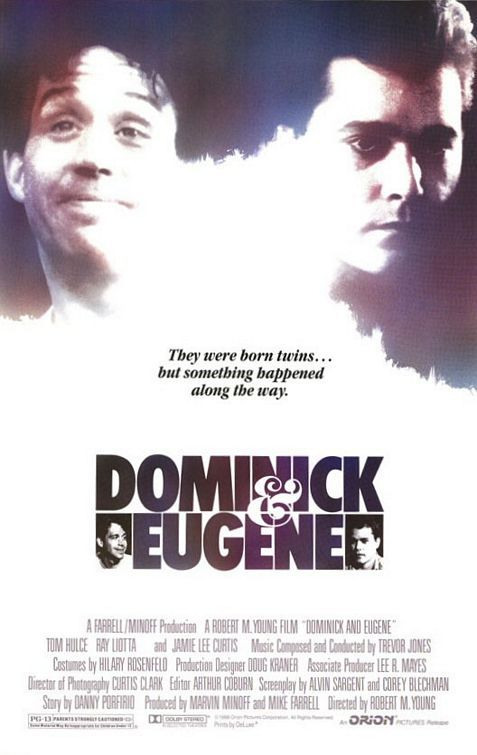 Dominick and Eugene 142330