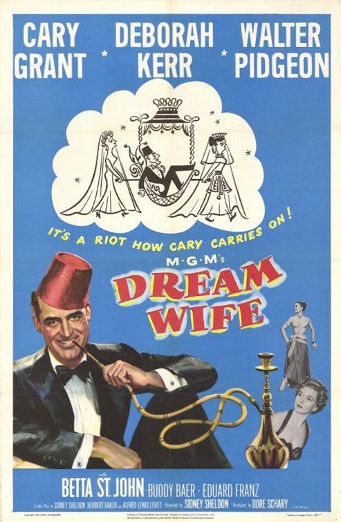 dream-wife-146547.jpg