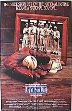 Eight Men Out 8785