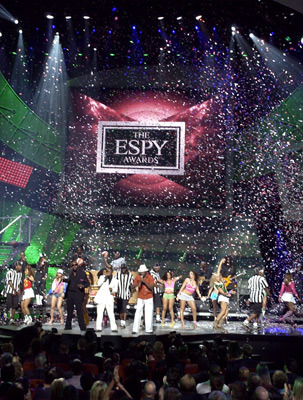 ESPY Awards 108139