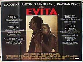 Evita 14133