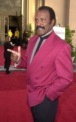 Fred Williamson 172102